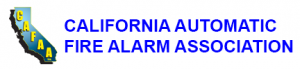 California Automatic Fire Alarm Association