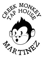 Creek Monkey Tap House