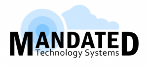 Mandated Technology Systems