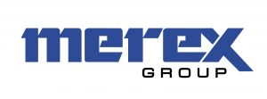 Merex Group