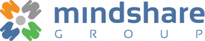 Mindshare Group