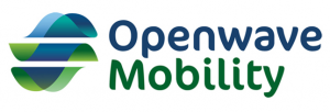 Openwave Mobility