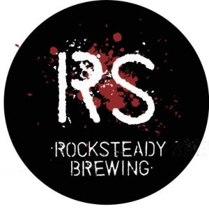 Rocksteady Brewing