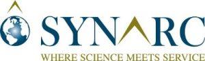 Synarc