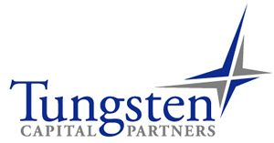 Tungsten Capital Partners